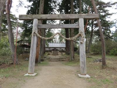 IMG_5647 皇太神社