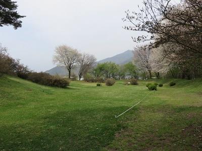 IMG_5664 御屋敷公園