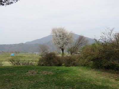 IMG_5660 御屋敷公園