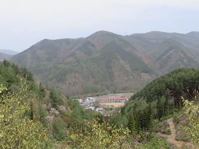 IMG_5715 米山城・砥石本城、