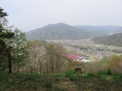 IMG_5749 本郭