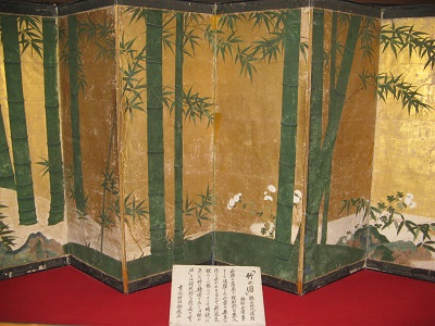IMG_0552 竹の図