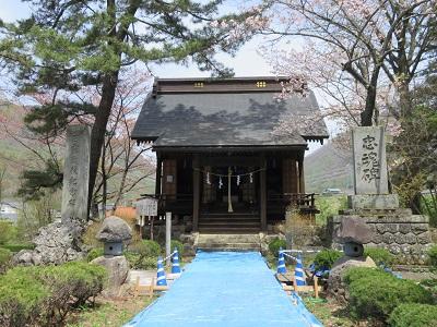 IMG_5852 真田神社