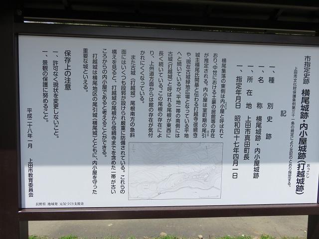 IMG_5866 横尾城跡