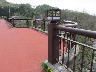 IMG_5925 幸村橋