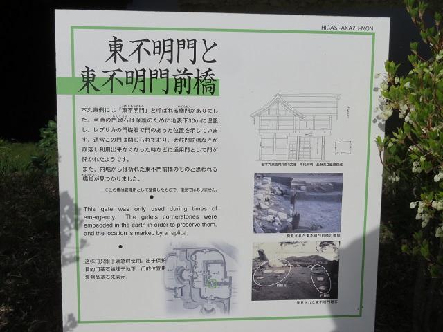IMG_4785 東不明門