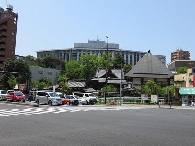IMG_6012 清正寺