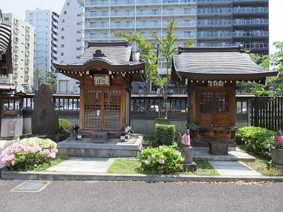 IMG_6022 清正寺