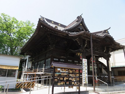 IMG_6023 清正寺