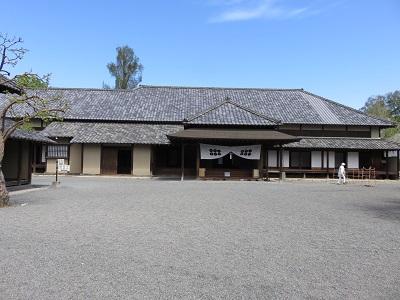 IMG_4885 文武学校