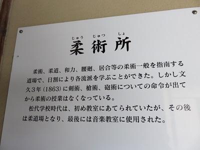 IMG_4907 柔術所