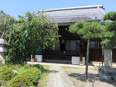 IMG_8906 蓮成寺