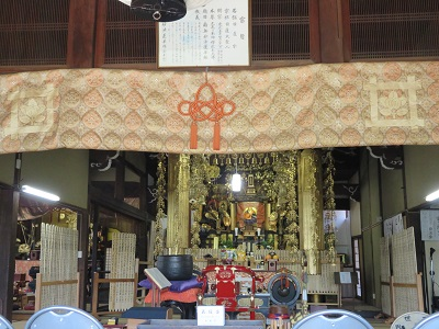 IMG_8908 蓮成寺