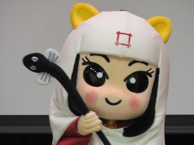 IMG_9218 直虎