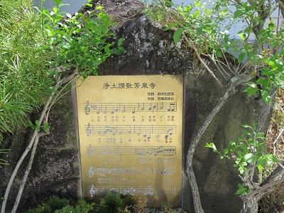 IMG_4591 芳泉寺