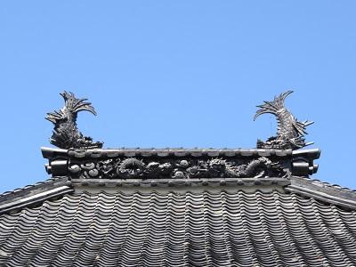 IMG_5029 大林寺