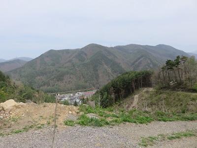 IMG_5769 米山城・砥石本城