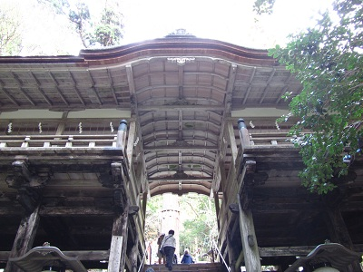 由岐神社2