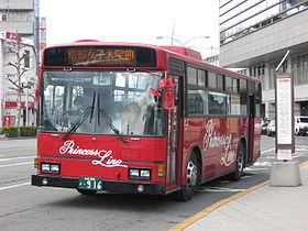 280px-Princess_Line_0916.jpg