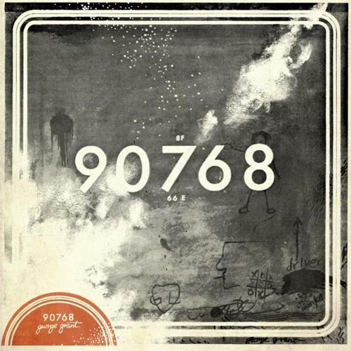 90768.jpg