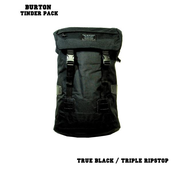 BTPB1.jpg