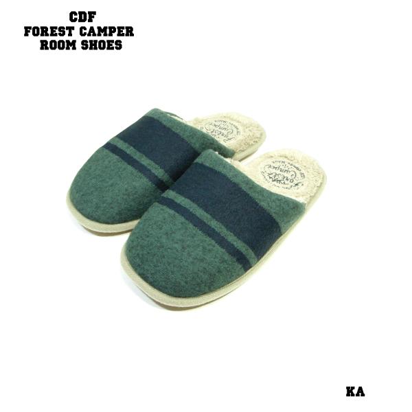 FCKH1.jpg