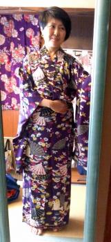 murasakinokimonoh2.jpg