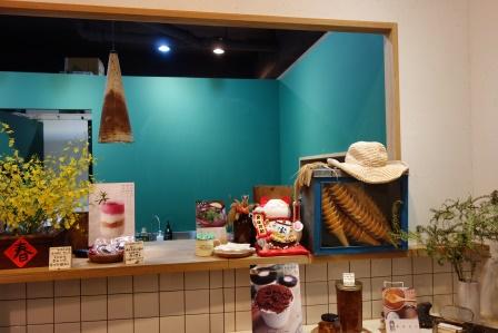 小涼院霜淇淋專門店 (7)