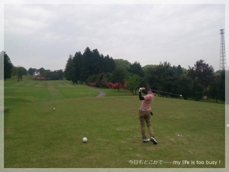 160424-2BOP_golf.jpg