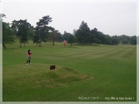 160424-3BOP_golf.jpg