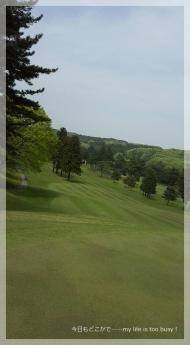 160424-6BOP_golf.jpg