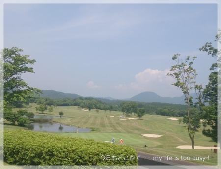 160612-1ゴルフ