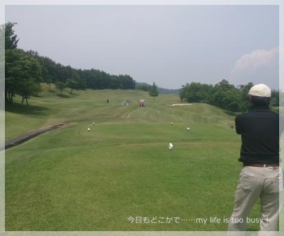 160612-3ゴルフ