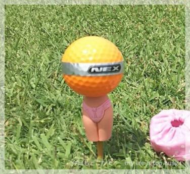 160612-4ゴルフ