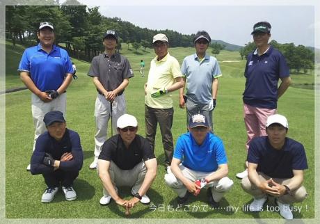 160612-5ゴルフ
