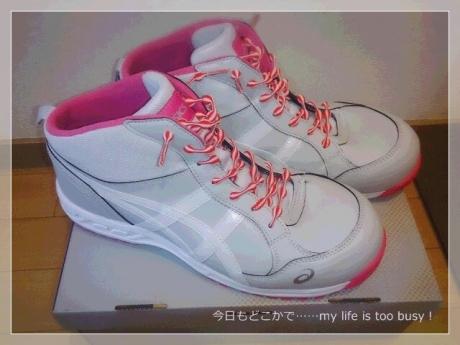 160718-1安全靴