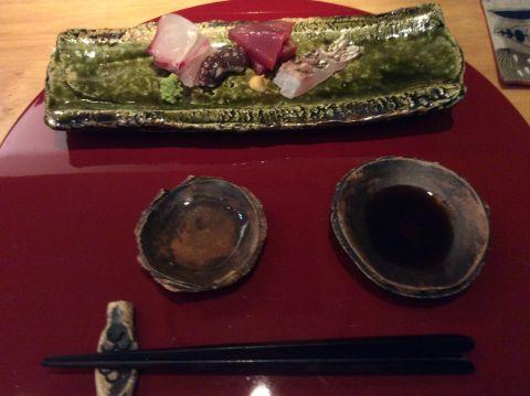 160605miyakojima04.jpg