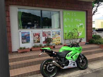 20160820_izu_002.jpg