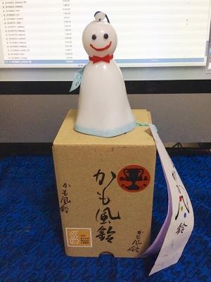 20160820_izu_011.jpg