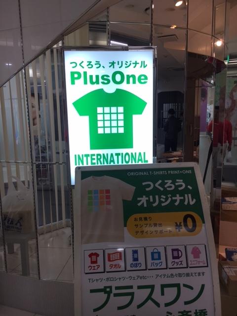 2016415_3.jpg