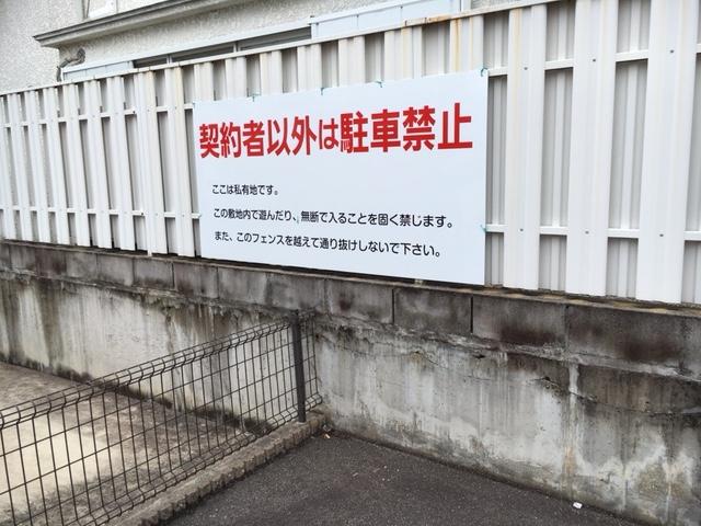 201671_1.jpg