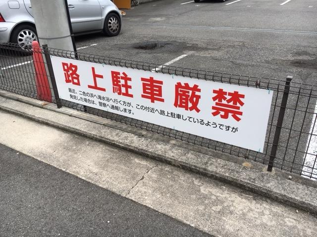 201671_2.jpg