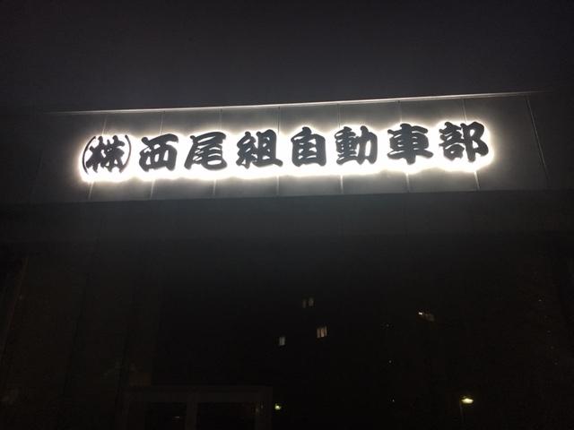 2016922_4.jpg