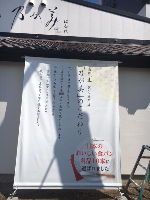 201697_11.jpg