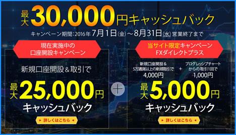 2016-07-02_central.jpg