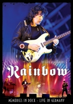 RBS RAINBOW