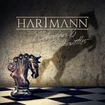 hartmann2017.jpg