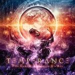 temperance2017.jpg