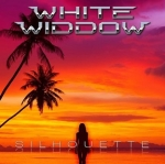whitewiddowsilhouette.jpg