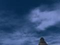 136_テノチティトラン_夜景